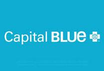 Capital Blue.png