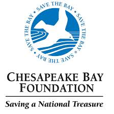 Chesapeake Bay.jpeg