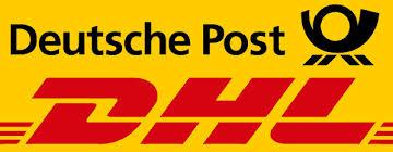 deutsche post dhl.jpeg