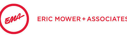 eric mower.jpeg