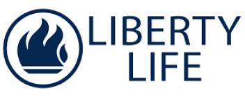 Liberty Life.png