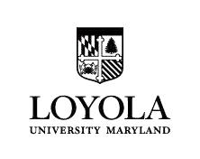 Loyola University 2.png