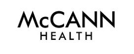 McCann Health.png