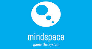 Mindspace.jpeg