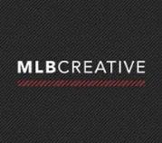 MLB Creative.png