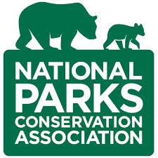 national parks.jpeg