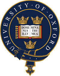 Oxford University.jpeg