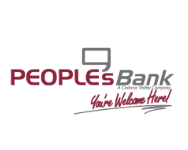 Peoples Bank.png