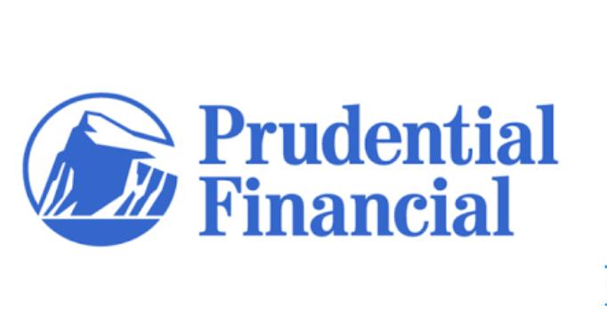 Prudential Finacial.png