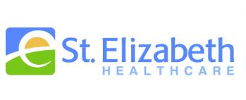 St. Elizabeth Healthcare.png