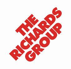 The Richards Group.jpeg