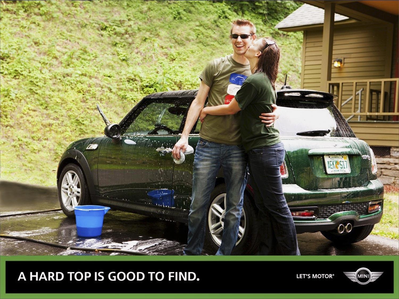 Mini_Washing_Car_.jpg