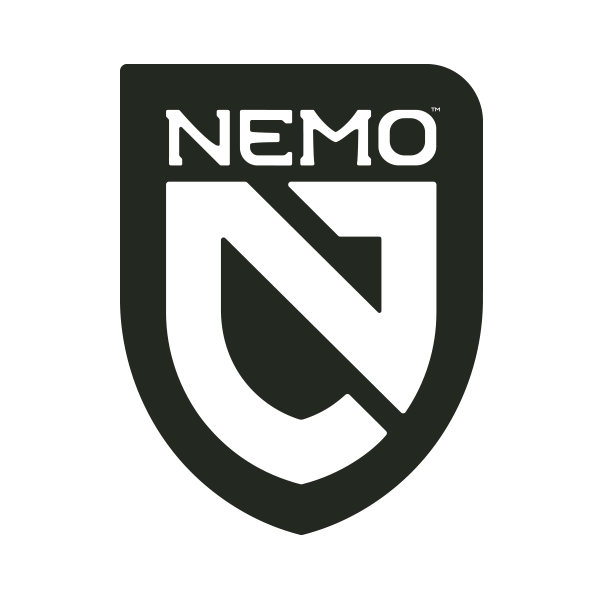 nemo web.png