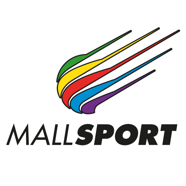 masllsport web.png