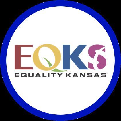 Equality Kansas.png