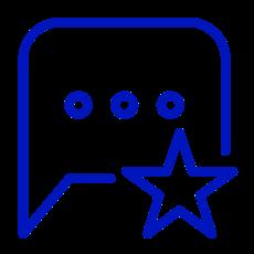 Web_Communicator.png