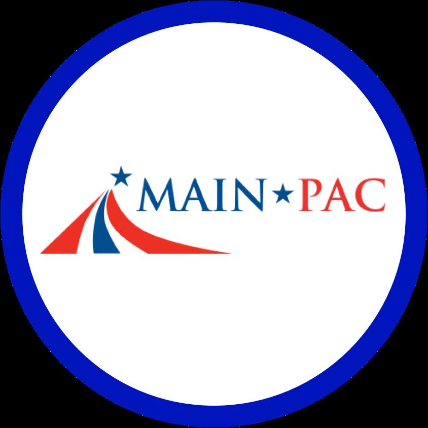 MainPAC.png