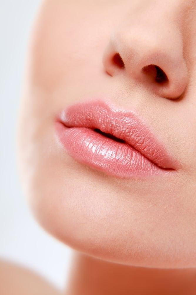 lip-aug.jpg