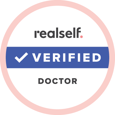 RSN_ProviderBadge_Doctor_rgb_400px.png