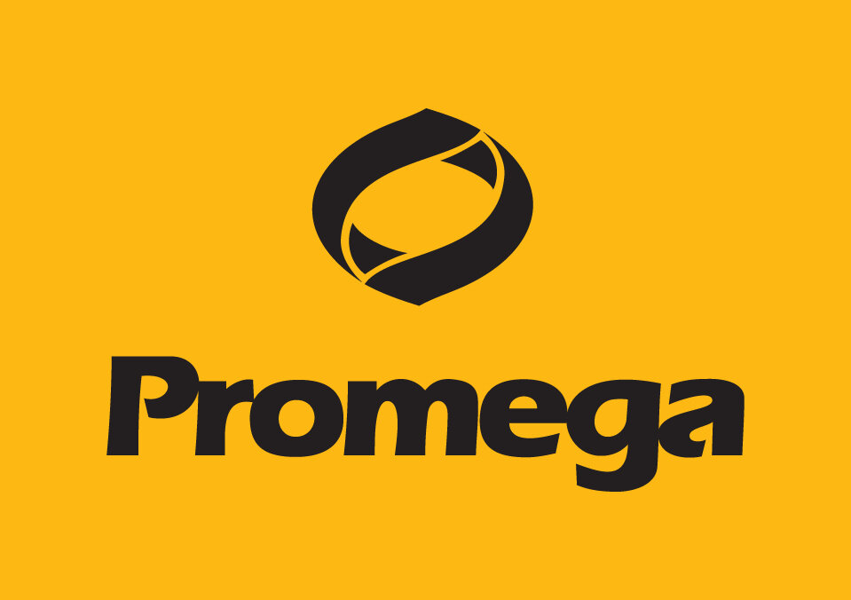 Promega Logo SOL.jpg