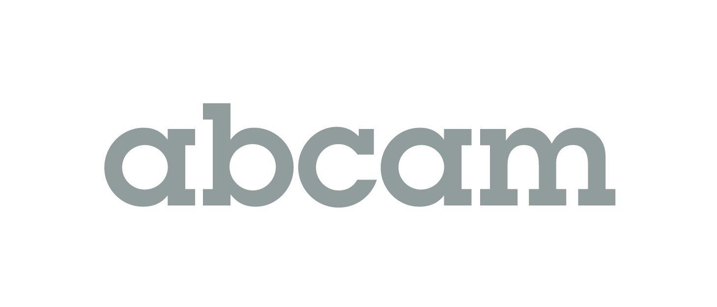 ABCAM_LOGO_443C_JPG.jpg