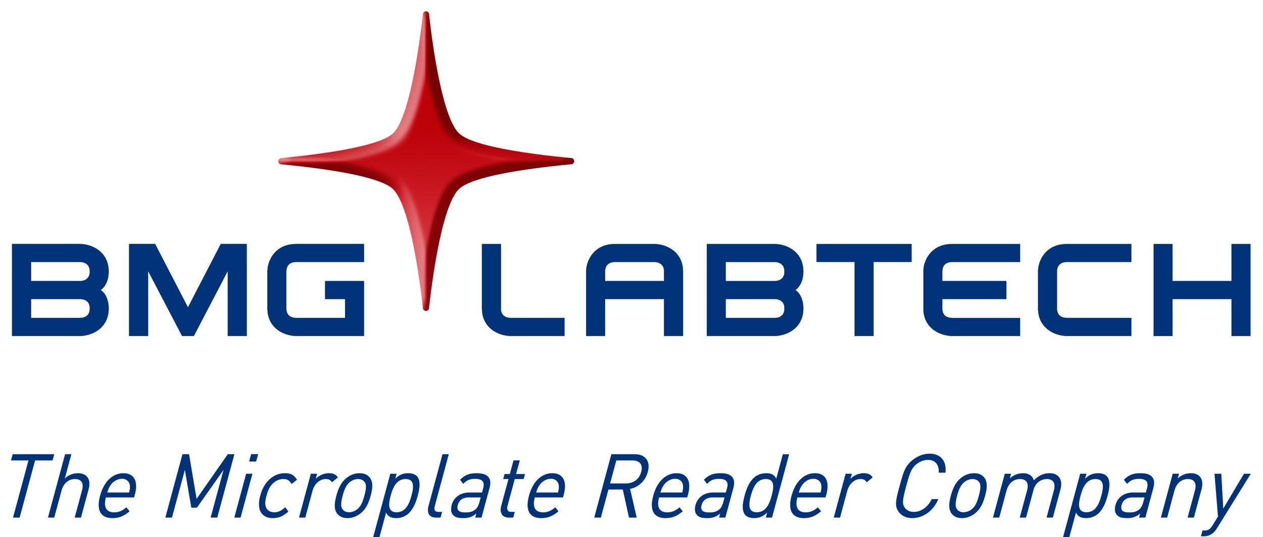 BMG LABTECH Logo.jpg