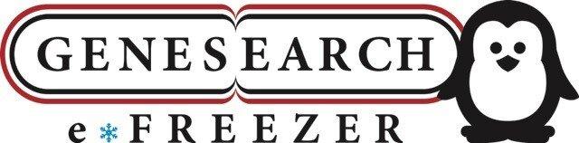 Genesearch logo.jpg
