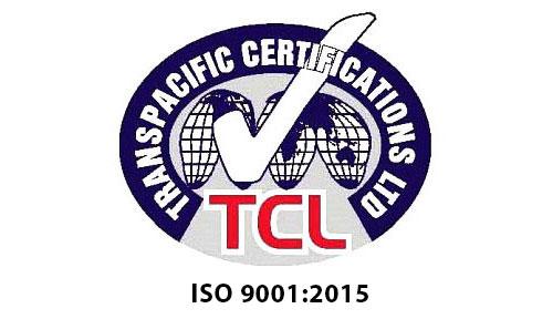 ISO-2015-500.jpg