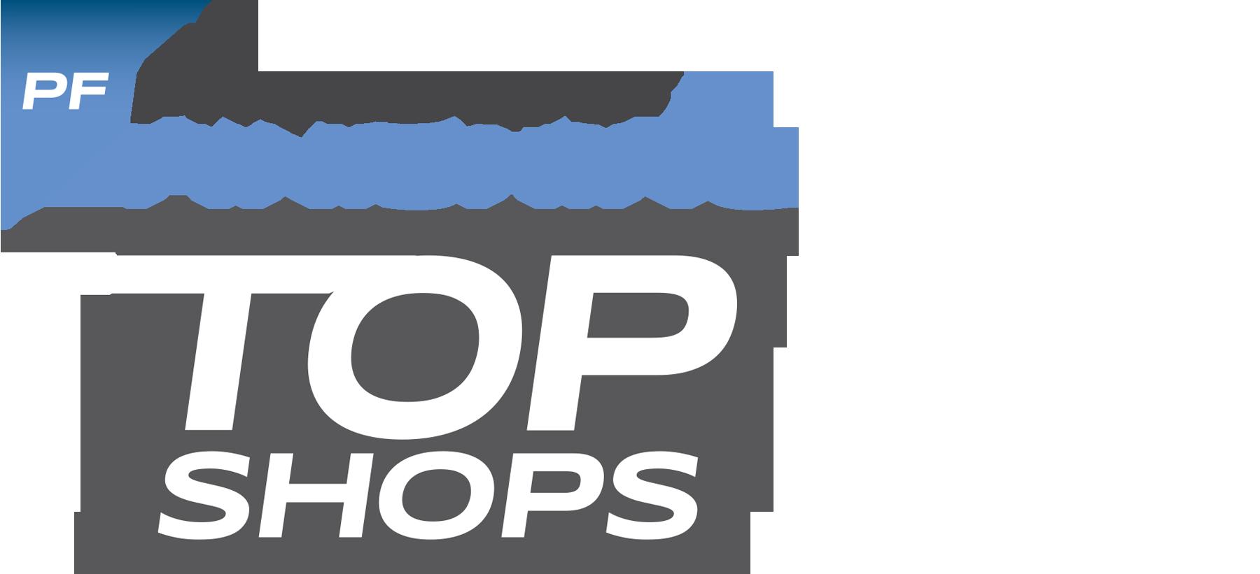 top-shops-1800-FL.png