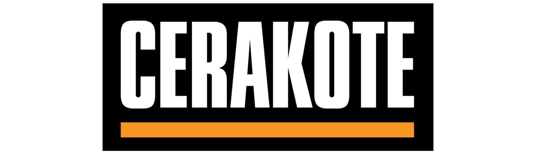 Cerakote-Logo-centered.png