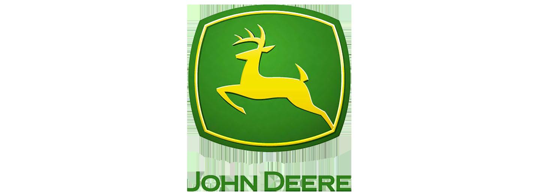 John-Deere-logo-centered.png