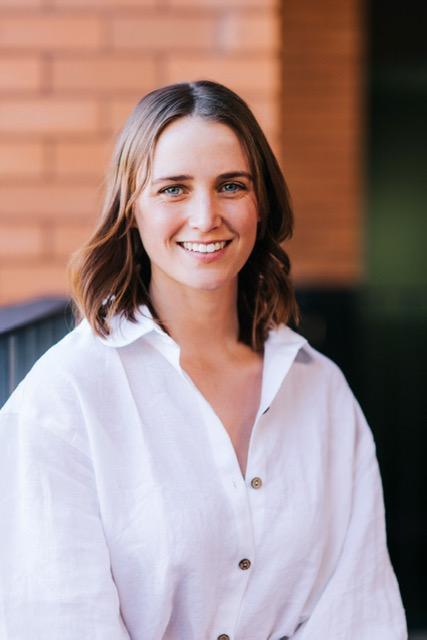 Freya - Senior Beauty Therapist