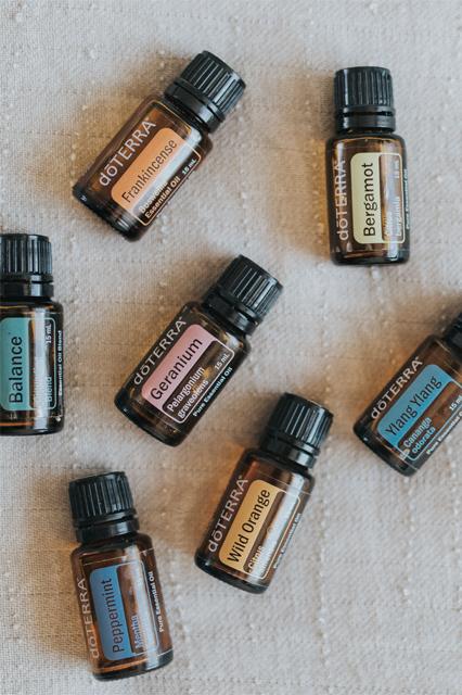 body-oils.jpg