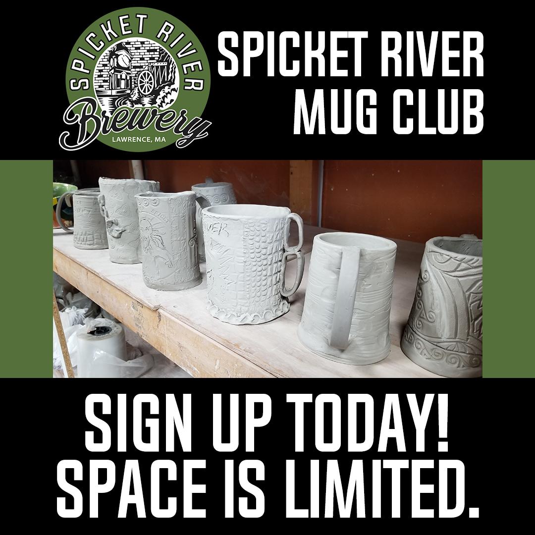 Mug Club Promo 1.jpg