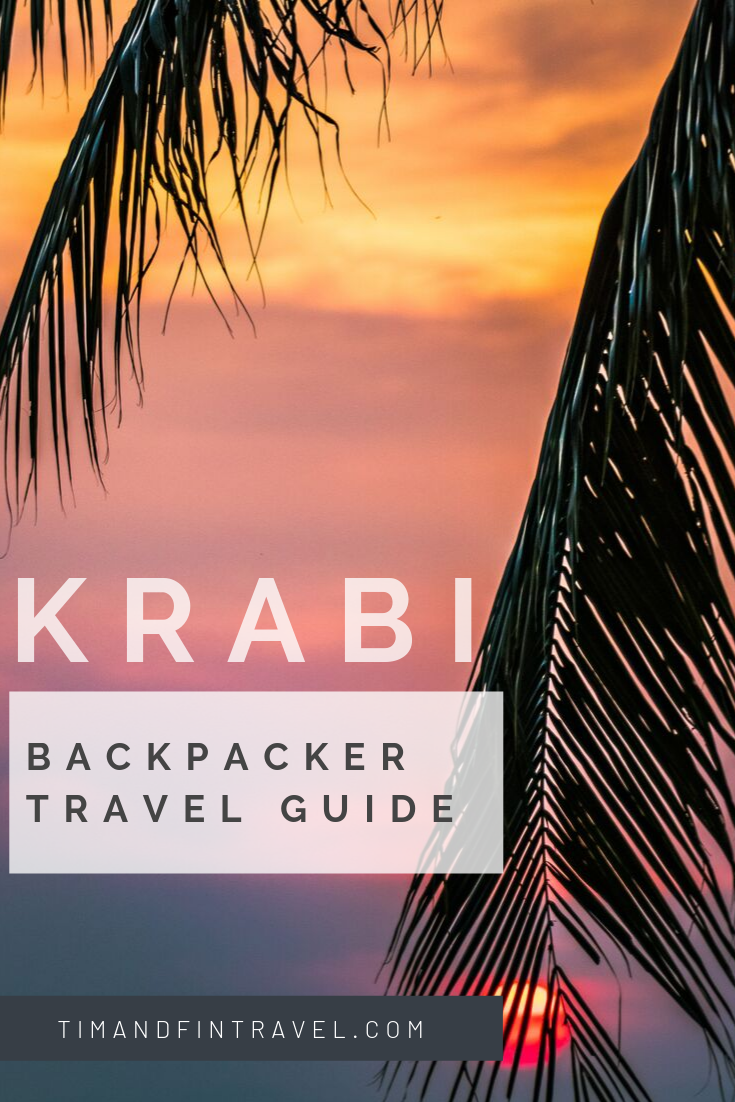 krabi backpacker travel guide.png