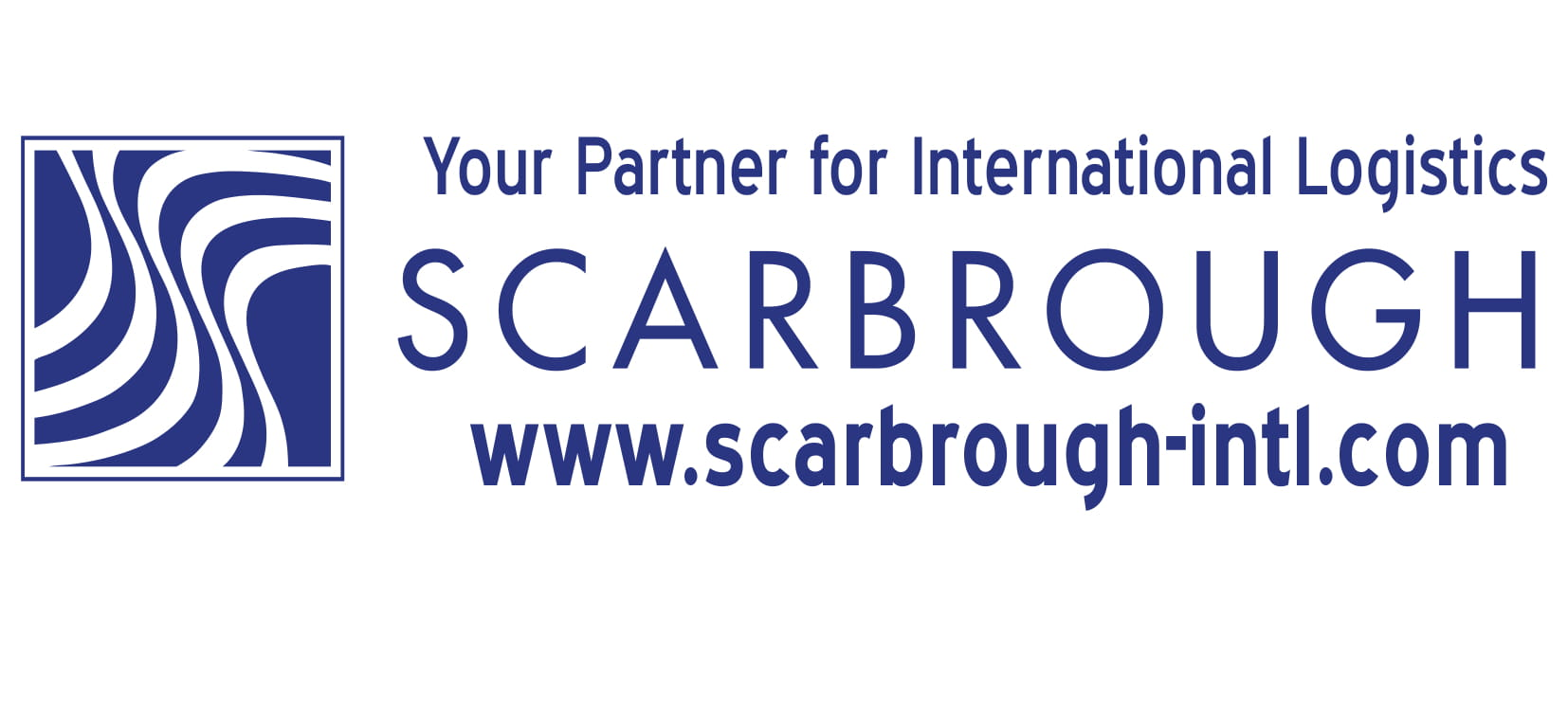 Copy of Scarbrough_logo_300dpi Your partner-1.jpg