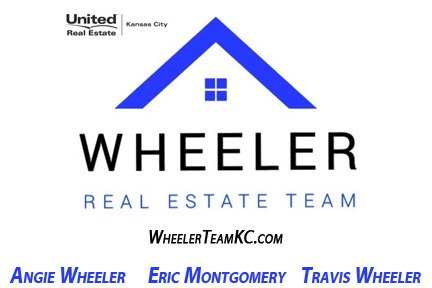 Wheeler Team Banner-0.jpg