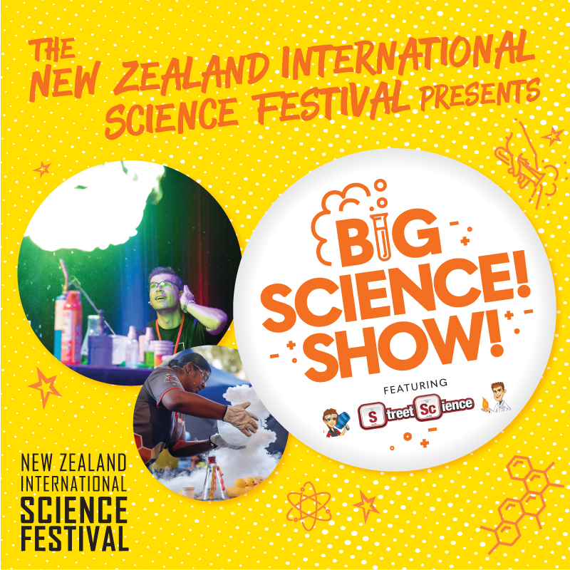 Big-Science-Show-800x800.jpg