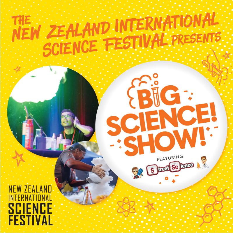 Big-Science-Show-800x800.jpg