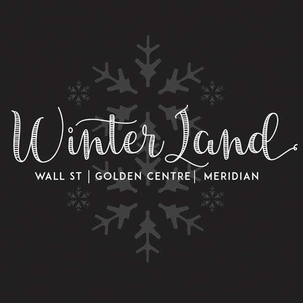 Winterlandpng.png