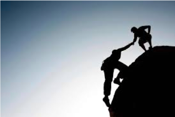 mentor help hand.png