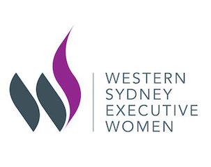 WSEW-Logo-Master.jpg