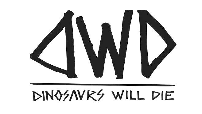 Dinosaurs-Will-Die-ASP-logo.jpg