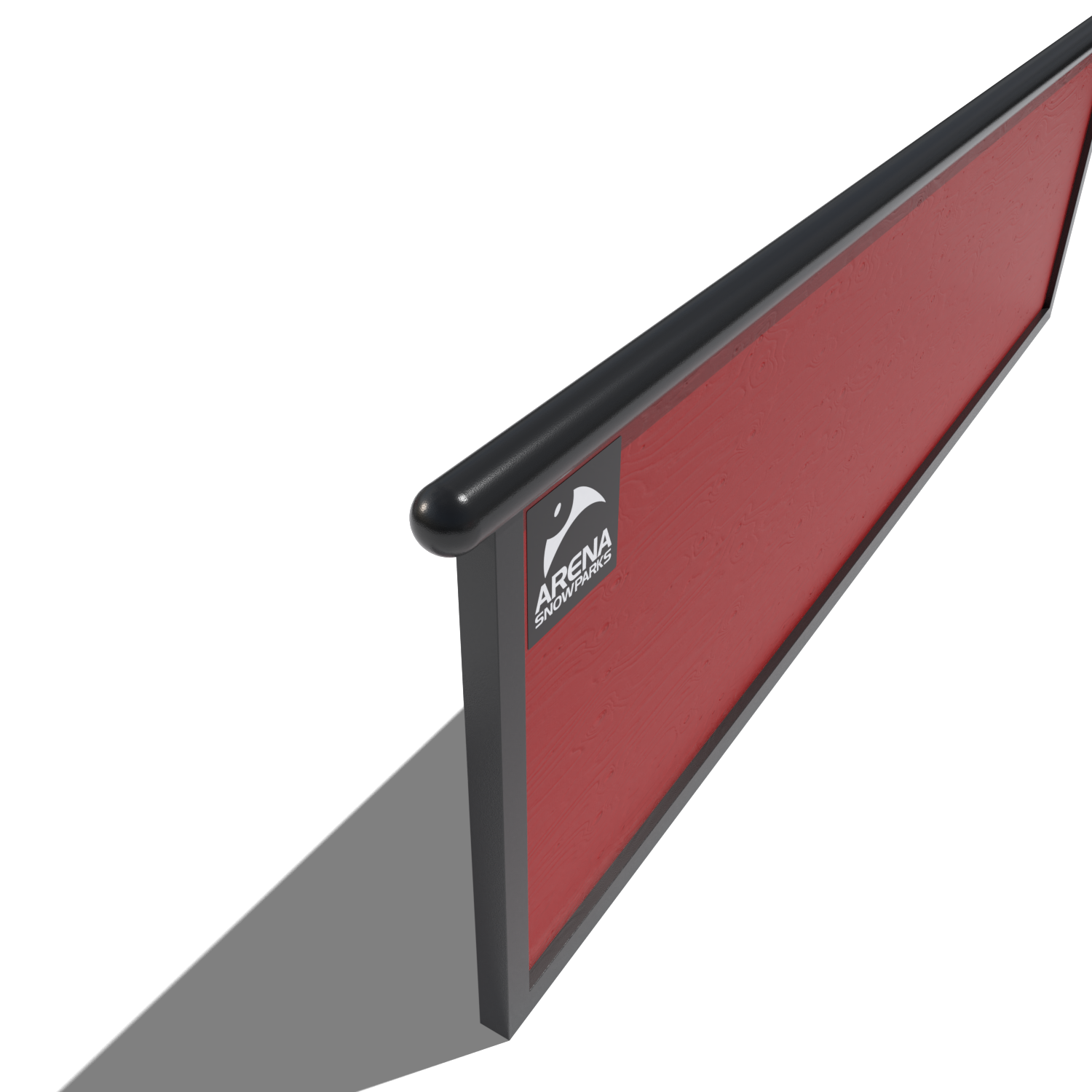 ASP - Sliding Surfaces 04 - Single Bar.png