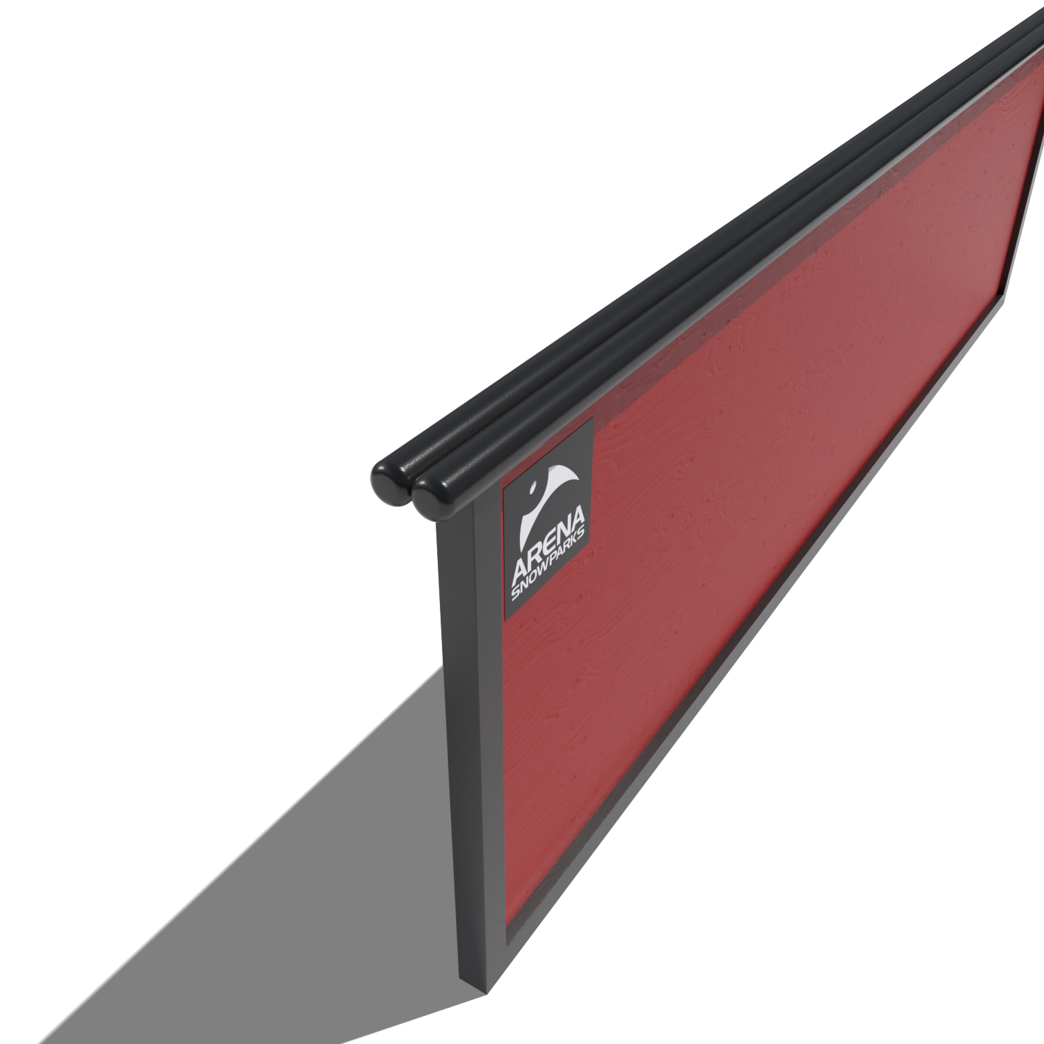 ASP - Sliding Surfaces 05 - Shotgun.png