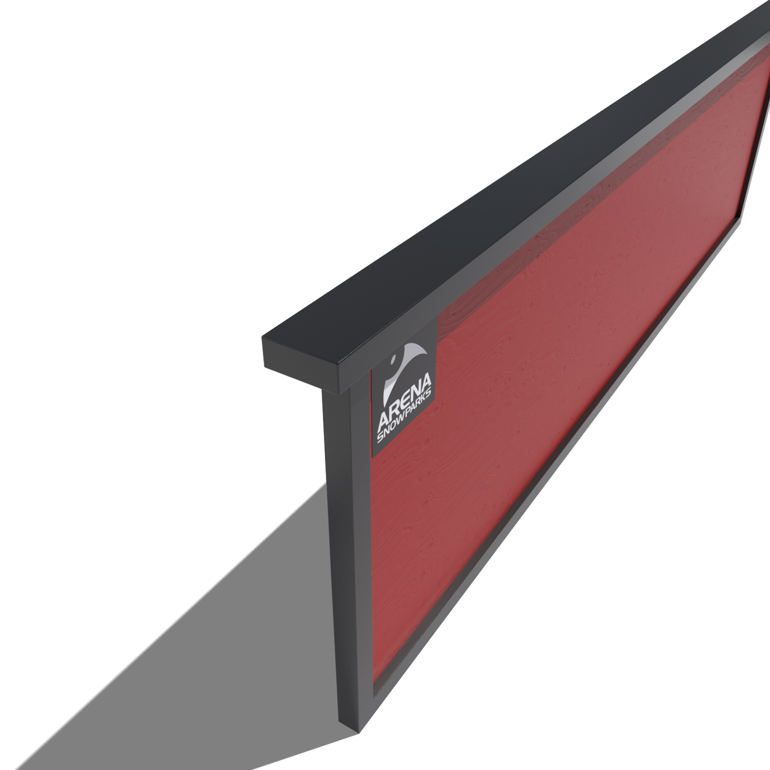 ASP - Sliding Surfaces 03 - Flat Bar.png