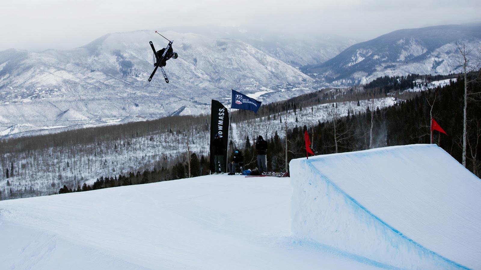 gus_kenworthy_2018_slopestyle_snowmass.jpg