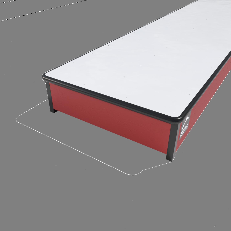 ASP - Sliding Surfaces 10 - Dancefloor.png