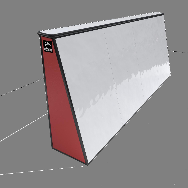 ASP - Sliding Surfaces 09 - Wallride.png