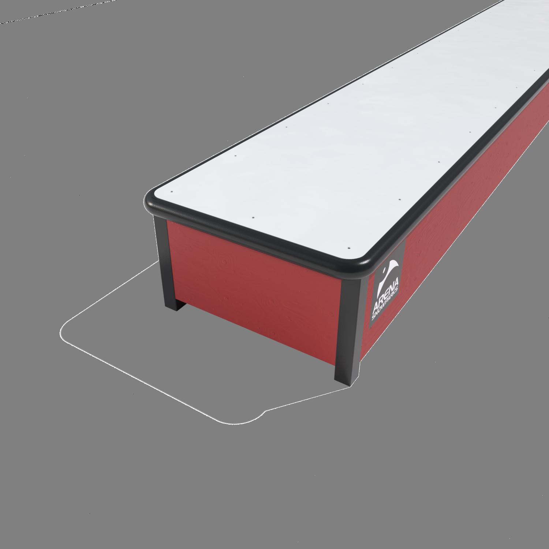 ASP - Sliding Surfaces 11 - Junior.png